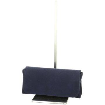 Unisa Taschen blau