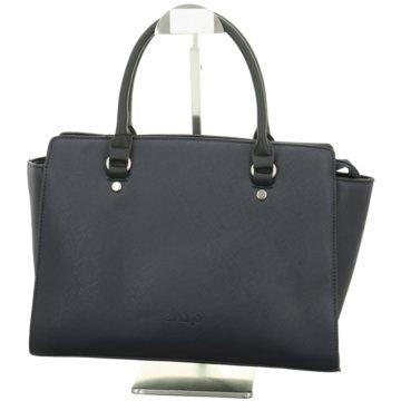 Sina Jo Taschen blau