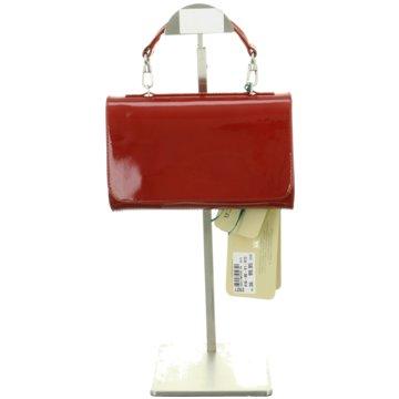 Unisa Handtasche rot