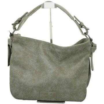 Fritzi aus Preußen Taschen Damen grau