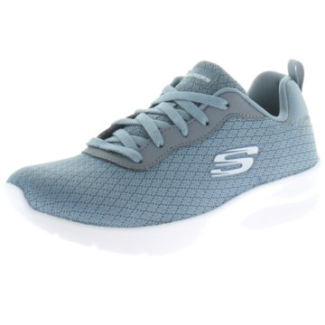Skechers Sneaker Low -