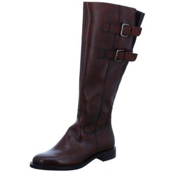 59fe8f1ca975 Ecco Stiefel für Damen im Online Shop günstig kaufen   schuhe.de