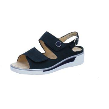Ara Sandaletten 2019 für Damen jetzt online kaufen |