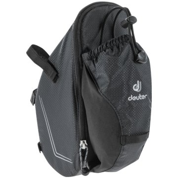 Deuter TrinkzubehörBIKE BAG BOTTLE - 3290517 -