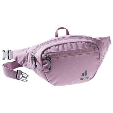 Deuter BauchtaschenURBAN BELT - 3910420 pink