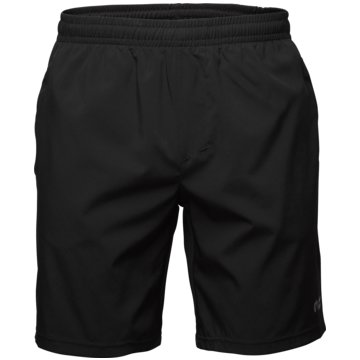 North Bend LaufshortsACTIVE M - 1018581 -
