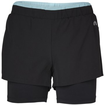 North Bend Laufshorts -