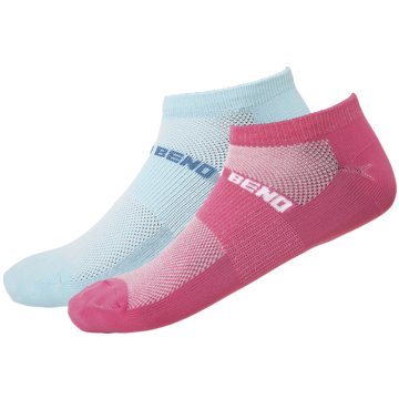 North Bend Hohe Socken -