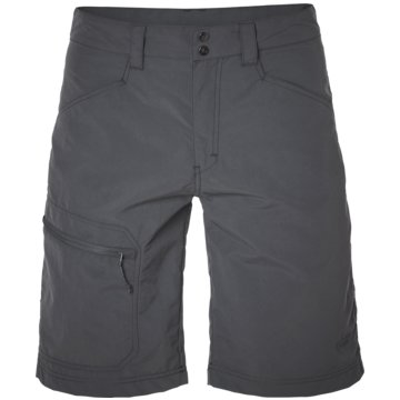 North Bend kurze SporthosenFRICTION SHORTS M - 1020058 -