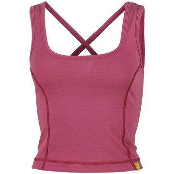 York Sport-BHAMARA-L - 1020236 rosa
