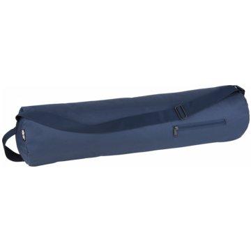 V3Tec SporttaschenLADY YOGA BAG - 1020298 blau