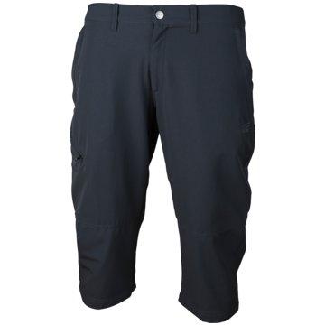 HIGH COLORADO 3/4 Sporthosen -