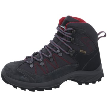 HIGH COLORADO Wanderschuhe -
