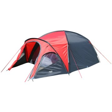 SPORT 2000 Campingzelte -