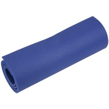 V3Tec SportmattenFUN GYMNASTIK - 1022154 blau