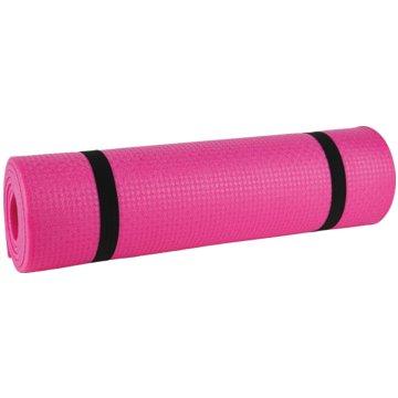 V3Tec SportmattenWORKOUT GYMNASTIK - 1022158 pink