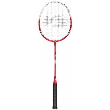 V3Tec BadmintonschlägerV TEC 300 - 1022169 rot