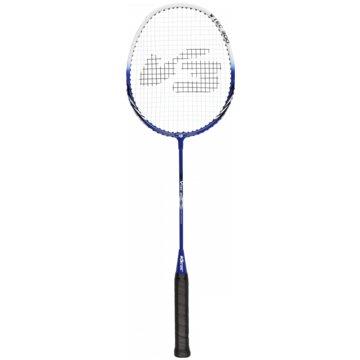 V3Tec BadmintonschlägerV TEC 301 - 1022169 blau