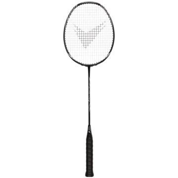V3Tec BadmintonschlägerTYPE V BADMINTONSCHLÄGER - 1022178 schwarz