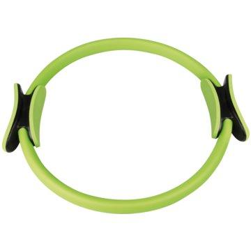 V3Tec FitnessgeräteNOS PILATES RING - 1022207 -