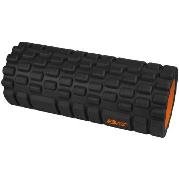 V3Tec FitnessgeräteNOS FOAM ROLLER - 1022227 -