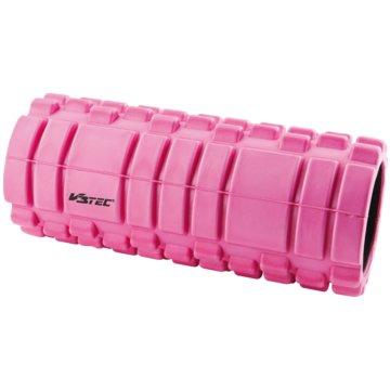 V3Tec FitnessgeräteNOS FOAM ROLLER - 1022252 -