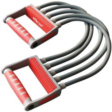 V3Tec FitnessgeräteEXPANDER STRONG - 1022268 -