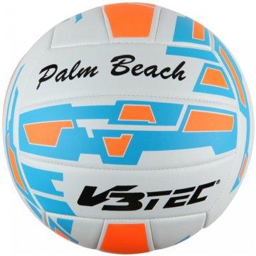 V3Tec Beachvolleybälle -