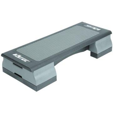 V3Tec FitnessgeräteAEROBIC STEP 36 - 1022815 -