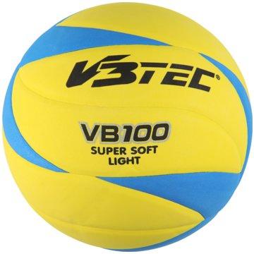 V3Tec Volleybälle -