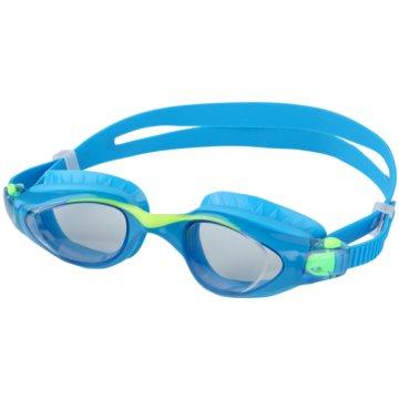 V3Tec SchwimmbrillenSPLASH JR. - 1023571 blau