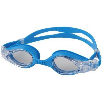 V3Tec SchwimmbrillenAUTOMATIC SWIFT - 1023577 blau