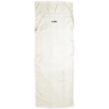 HIGH COLORADO Kinder-Schlafsäcke -