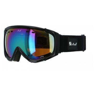 stuf Ski- & SnowboardbrillenSYMBOL NEW ADV - 1033652 -