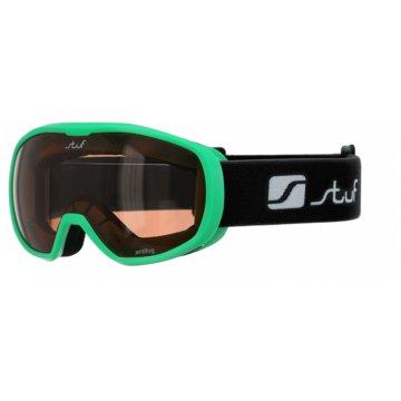 stuf Ski- & SnowboardbrillenBLAZY - 1033659 grün