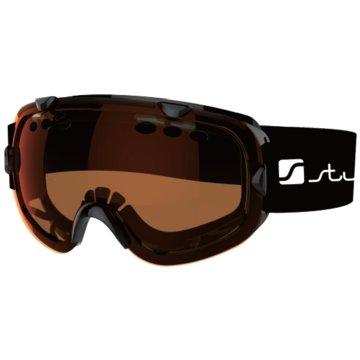 stuf Ski- & SnowboardbrillenRYDER JR. - 1034674001 schwarz