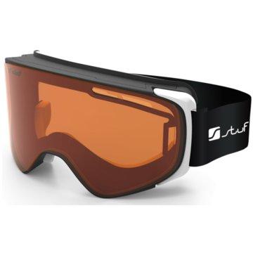 stuf Ski- & SnowboardbrillenVISION OTG - 1034678001 schwarz