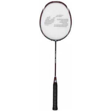V3Tec BadmintonschlägerV TEC 700 - 1044194 rot