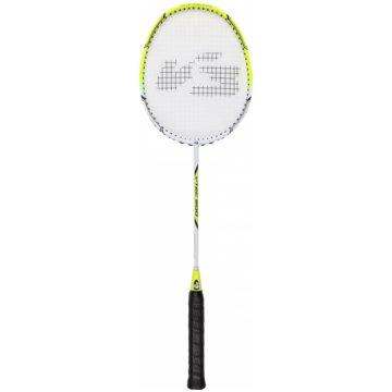 V3Tec BadmintonschlägerV TEC 500 - 1044199 grün