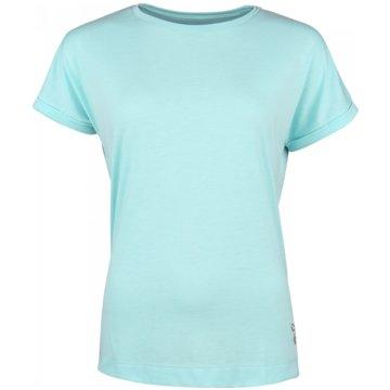 York T-ShirtsAVANI-L - 1057745 blau