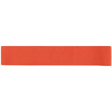 V3Tec GymnastikbänderLOOP BAND MEDIUM - 1059788 orange
