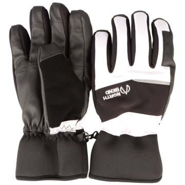 North Bend FingerhandschuheRADICAL SKI GLOVE SR - 1060076 -