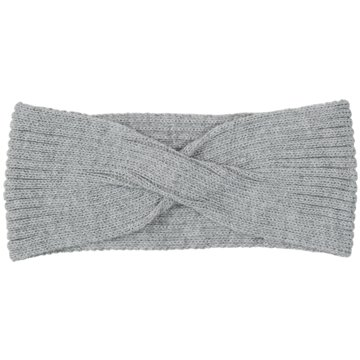 North Bend StirnbänderCABLE KNIT HEADBAND SR - 1060080 -