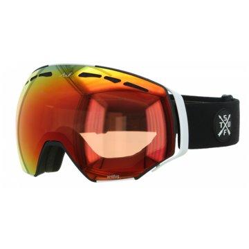 stuf Ski- & SnowboardbrillenPROSPECT HD - 1061346001 schwarz