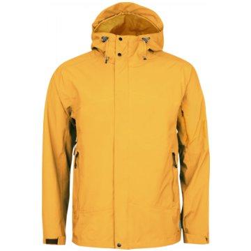 HIGH COLORADO ÜbergangsjackenBLENHEIM-M - 1066078 gelb