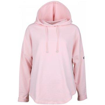 CARO-L - 1066304 rosa