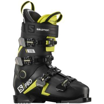 Salomon WintersportschuheS/PRO 110  - L40873600 -