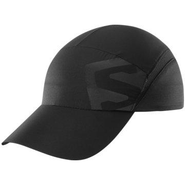 Salomon MützenXA CAP - LC1151300 -