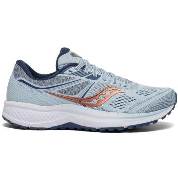 Saucony RunningOMNI 19 - S10570-45 blau