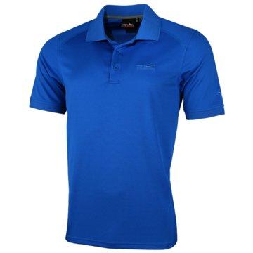 SPORT 2000 PoloshirtsSEATTLE M - 1020135 blau